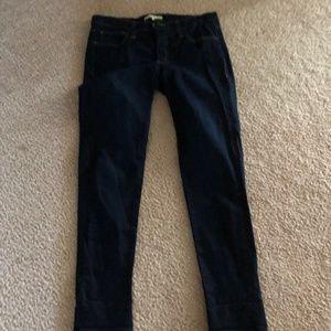 Gianni Bini Skinny Jeans